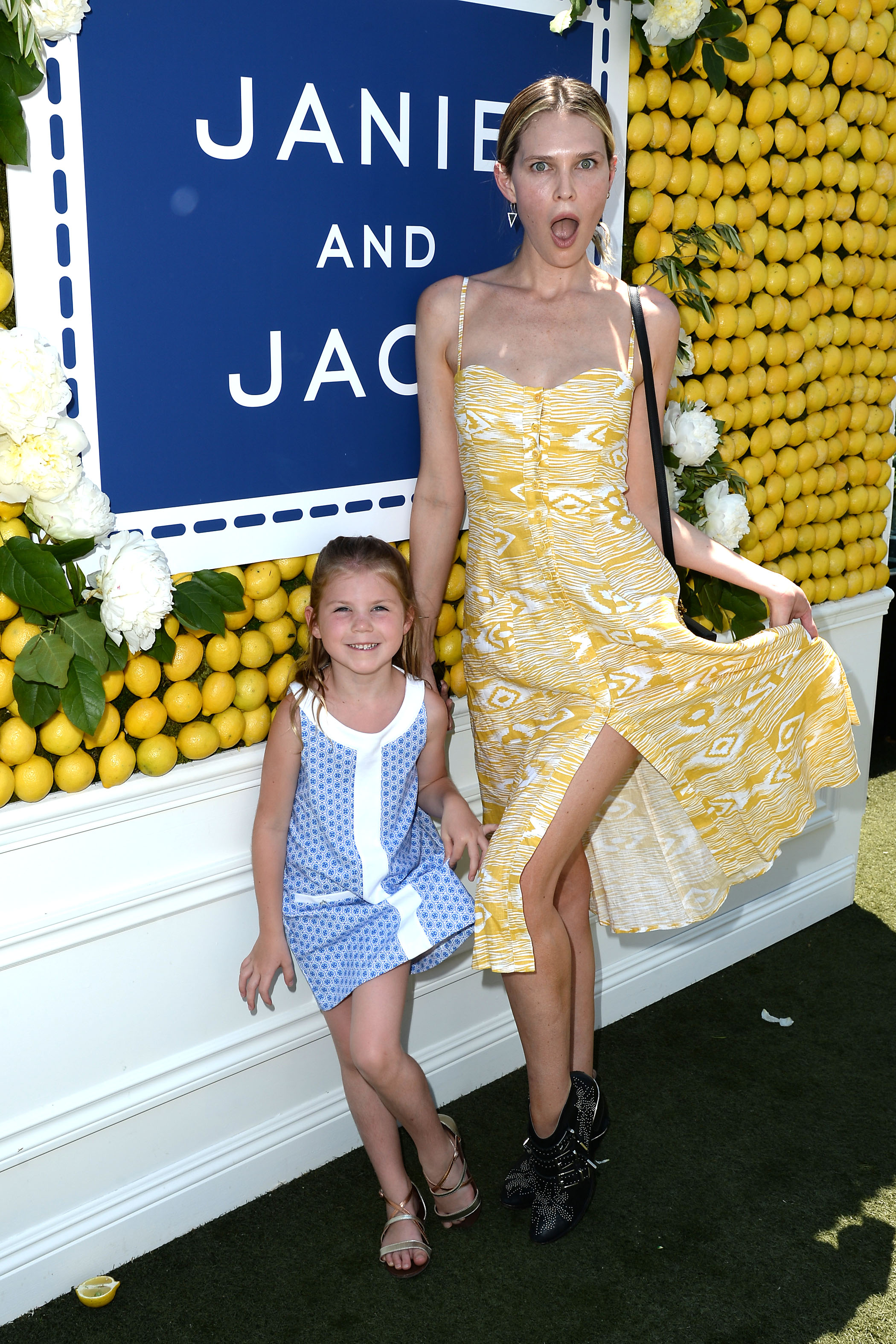Janie And Jack Summer Collection Must Haves