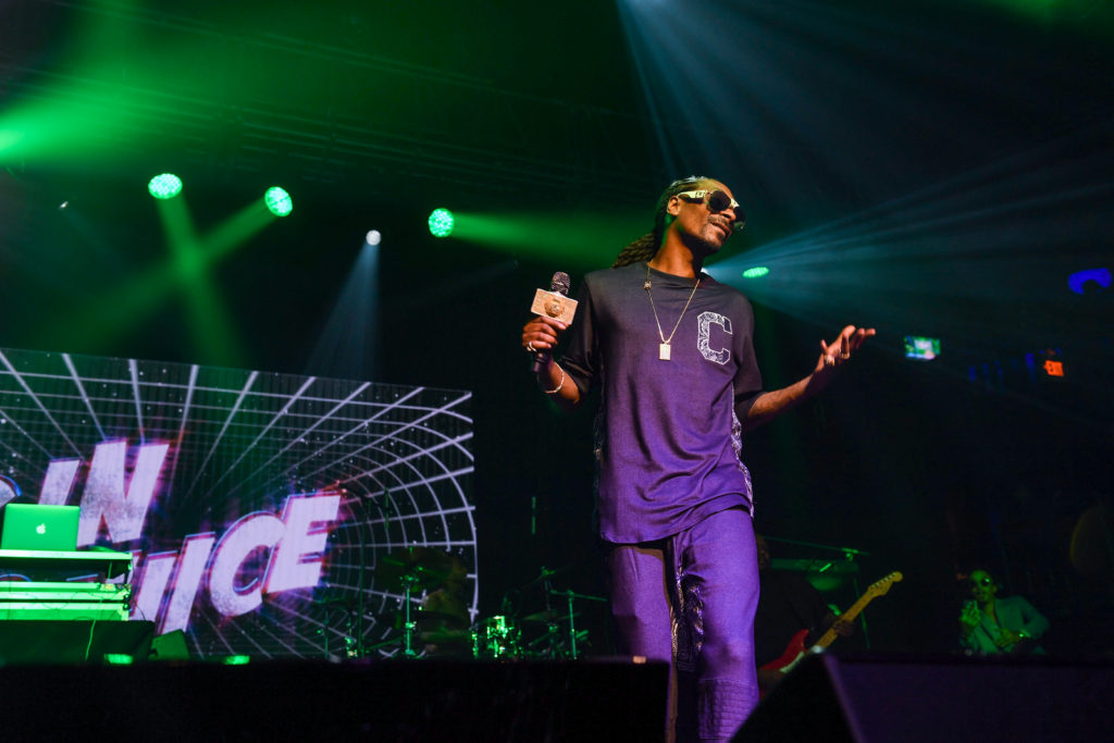 Snoop Dogg DNC Unity Concert 1_credit Daniel Swartz