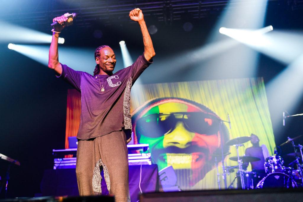 Snoop Dogg DNC Unity Concert 5_credit Daniel Swartz