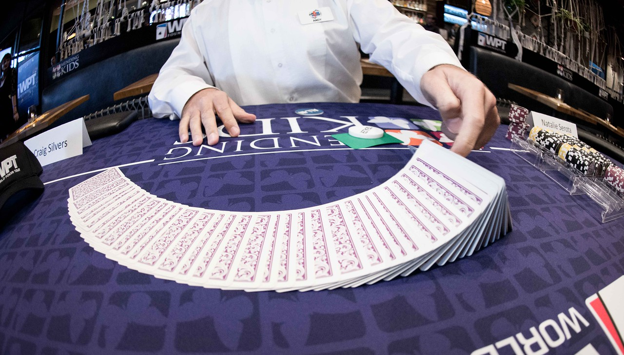 Casino linz eintrittspreise