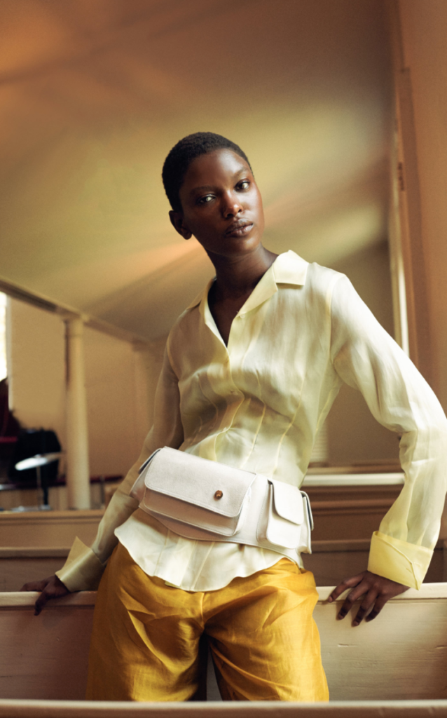 5 Black-Owned Fashion Brands to Support