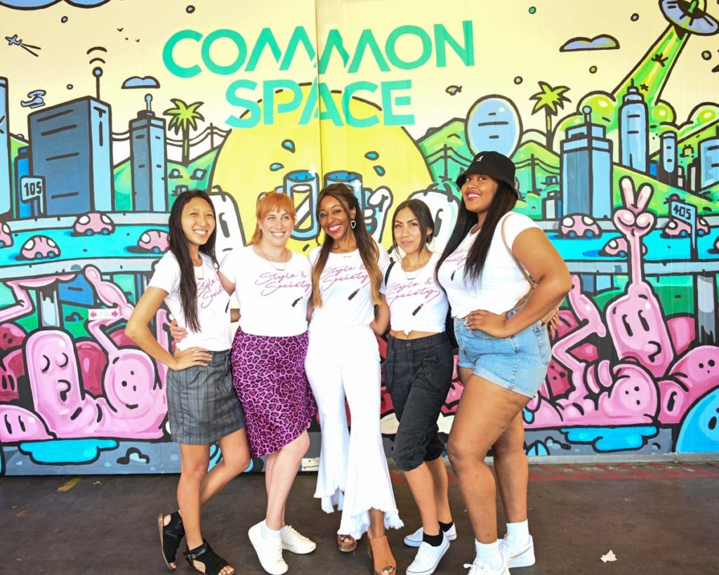 Common Space Brews up Beer Supporting Black Lives Matter