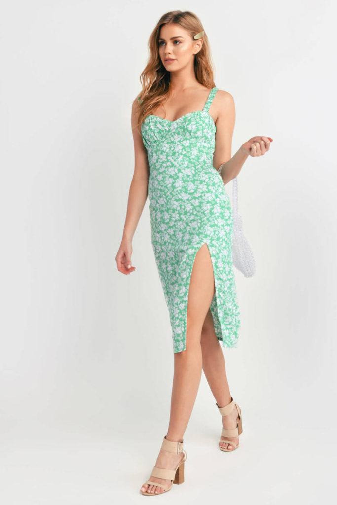 Tobi Summer Dresses
