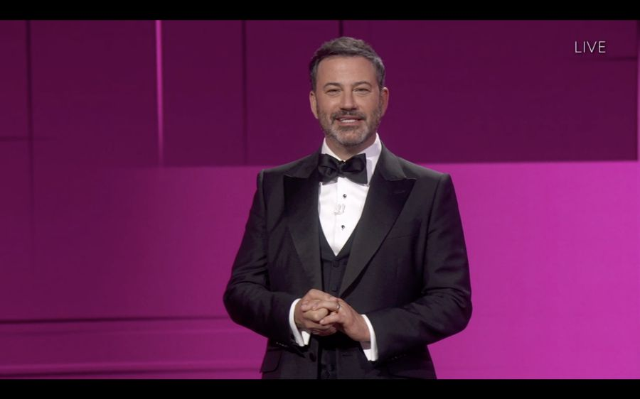 Emmys Recap 2020: The Complete List of Winners